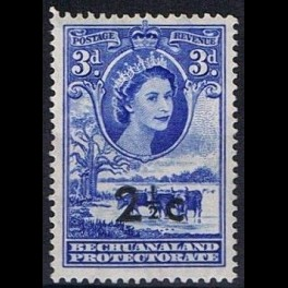 http://morawino-stamps.com/sklep/298-thickbox/koloniebryt-bechuanaland-147-nadruk.jpg