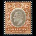 http://morawino-stamps.com/sklep/2996-large/kolonie-bryt-british-somaliland-protectorate-43a.jpg