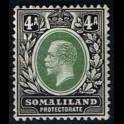 http://morawino-stamps.com/sklep/2998-large/kolonie-bryt-british-somaliland-protectorate-62.jpg