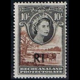 http://morawino-stamps.com/sklep/300-thickbox/koloniebryt-bechuanaland-154-ii-nadruk.jpg