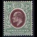http://morawino-stamps.com/sklep/3000-large/kolonie-bryt-british-somaliland-protectorate-39.jpg