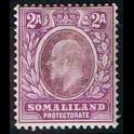 http://morawino-stamps.com/sklep/3002-large/kolonie-bryt-british-somaliland-protectorate-37.jpg