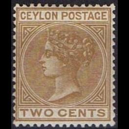http://morawino-stamps.com/sklep/304-thickbox/koloniebryt-ceylon-58.jpg