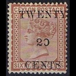 http://morawino-stamps.com/sklep/306-thickbox/koloniebryt-ceylon-57-nadruk.jpg