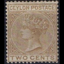 http://morawino-stamps.com/sklep/308-thickbox/koloniebryt-ceylon-44c.jpg
