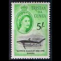 http://morawino-stamps.com/sklep/3208-large/kolonie-bryt-tristan-da-cunha-40.jpg