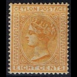 http://morawino-stamps.com/sklep/323-thickbox/koloniebryt-ceylon-62.jpg