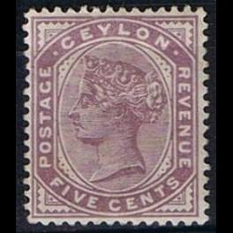 http://morawino-stamps.com/sklep/324-thickbox/koloniebryt-ceylon-95-ii.jpg