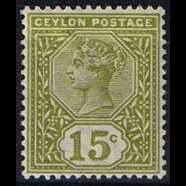 http://morawino-stamps.com/sklep/326-thickbox/koloniebryt-ceylon-96.jpg