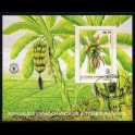 http://morawino-stamps.com/sklep/3277-large/kolonie-bryt-sao-tome-e-principe-bl79b-.jpg