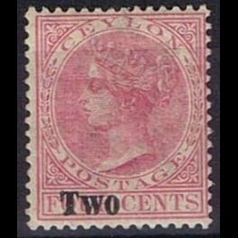http://morawino-stamps.com/sklep/332-thickbox/koloniebryt-ceylon-130-nadruk.jpg