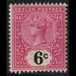 http://morawino-stamps.com/sklep/336-thickbox/koloniebryt-ceylon-120.jpg