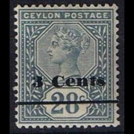 http://morawino-stamps.com/sklep/338-thickbox/koloniebryt-ceylon-115.jpg
