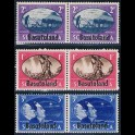 http://morawino-stamps.com/sklep/3391-large/kolonie-bryt-basutoland-29-31.jpg