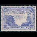 http://morawino-stamps.com/sklep/3396-large/kolonie-bryt-british-south-africa-company-77.jpg
