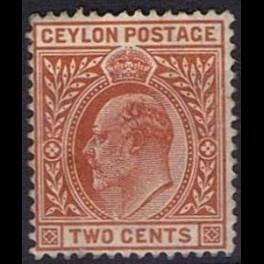http://morawino-stamps.com/sklep/340-thickbox/koloniebryt-ceylon-143.jpg
