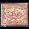 http://morawino-stamps.com/sklep/3402-large/kolonie-franc-canal-maritime-de-suez-4.jpg