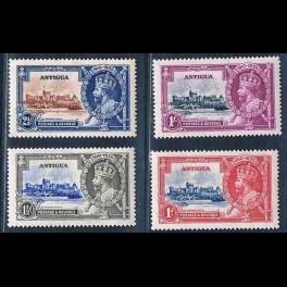 http://morawino-stamps.com/sklep/3406-thickbox/kolonie-bryt-antigua-71-74.jpg