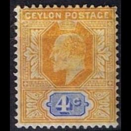 http://morawino-stamps.com/sklep/343-thickbox/koloniebryt-ceylon-146.jpg