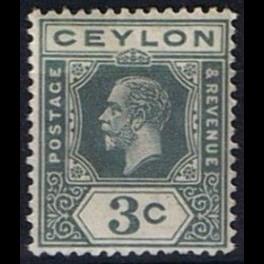 http://morawino-stamps.com/sklep/344-thickbox/koloniebryt-ceylon-188.jpg
