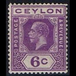 http://morawino-stamps.com/sklep/346-thickbox/koloniebryt-ceylon-191.jpg
