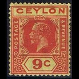 http://morawino-stamps.com/sklep/348-thickbox/koloniebryt-ceylon-192.jpg