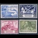 http://morawino-stamps.com/sklep/3494-large/kolonie-bryt-bechuanaland-124-127.jpg