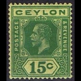 http://morawino-stamps.com/sklep/350-thickbox/koloniebryt-ceylon-196.jpg