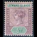 http://morawino-stamps.com/sklep/3510-large/kolonie-bryt-leeward-islands-1.jpg