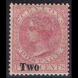 http://morawino-stamps.com/sklep/352-thickbox/koloniebryt-ceylon-103-nadruk.jpg