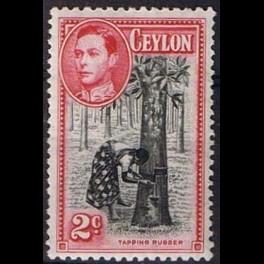 http://morawino-stamps.com/sklep/354-thickbox/koloniebryt-ceylon-230a.jpg