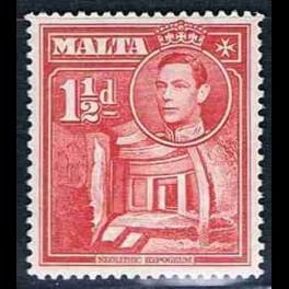 http://morawino-stamps.com/sklep/3642-thickbox/kolonie-bryt-malta-179.jpg