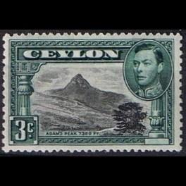 http://morawino-stamps.com/sklep/374-thickbox/koloniebryt-ceylon-231.jpg