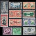 http://morawino-stamps.com/sklep/3750-large/kolonie-bryt-new-zealand-286-292-western-samoa-93-96-.jpg