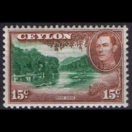 http://morawino-stamps.com/sklep/378-thickbox/koloniebryt-ceylon-235y.jpg