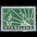 http://morawino-stamps.com/sklep/3790-large/kolonie-bryt-nyasaland-36.jpg