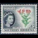http://morawino-stamps.com/sklep/3808-large/kolonie-bryt-southern-rhodesia-84.jpg