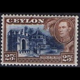 http://morawino-stamps.com/sklep/382-thickbox/koloniebryt-ceylon-237y.jpg