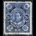 http://morawino-stamps.com/sklep/3830-large/kolonie-bryt-union-of-south-africa-1-.jpg