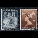 http://morawino-stamps.com/sklep/3832-large/kolonie-bryt-western-samoa-107-108.jpg