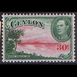 http://morawino-stamps.com/sklep/384-thickbox/koloniebryt-ceylon-238y.jpg