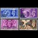 http://morawino-stamps.com/sklep/3854-large/kolonie-bryt-bahrain-62-65nadruk.jpg