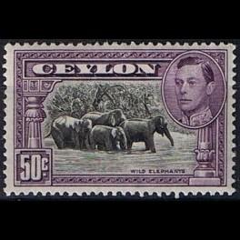 http://morawino-stamps.com/sklep/386-thickbox/koloniebryt-ceylon-239d.jpg