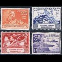 http://morawino-stamps.com/sklep/3869-large/kolonie-bryt-falkland-islands-dependencies-14-17nadruk.jpg