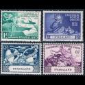 http://morawino-stamps.com/sklep/3872-large/kolonie-bryt-nyasaland-89-92.jpg