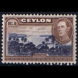 http://morawino-stamps.com/sklep/388-thickbox/koloniebryt-ceylon-240x.jpg