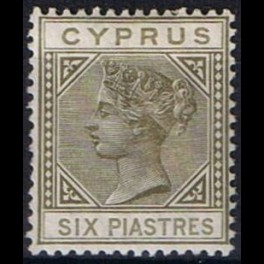 http://morawino-stamps.com/sklep/392-thickbox/koloniebryt-cyprus-21-i-.jpg