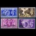 http://morawino-stamps.com/sklep/3934-large/kolonie-bryt-india-kuwait-77-80-nadruk.jpg