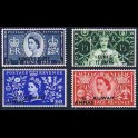 http://morawino-stamps.com/sklep/3936-large/kolonie-bryt-india-kuwait-104-107-nadruk.jpg
