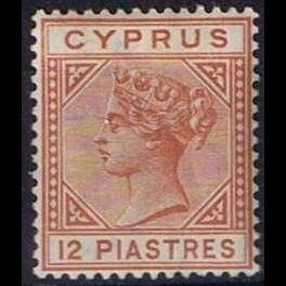 http://morawino-stamps.com/sklep/394-thickbox/koloniebryt-cyprus-22-ii-.jpg